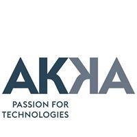 AKKA Germany GmbH