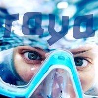 Raya Divers
