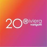 20 Riviera