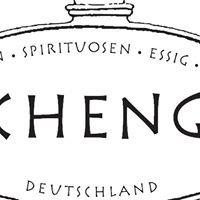 Flaschengeist.de