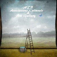 ATB Associazione culturale e galleria d'arte