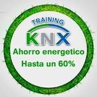 KNXCenter