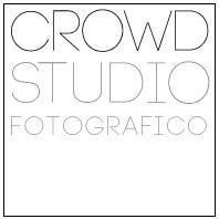 Crowd Studio Fotografico