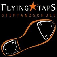 Steptanzschule Flying Taps