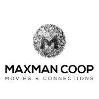 Maxman Coop