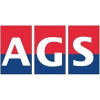 AGS Products BV
