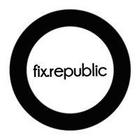 Fix Republic