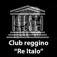 Club UNESCO Re Italo di Reggio