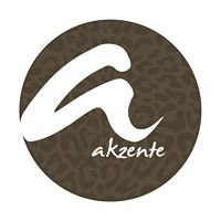 Akzente Homestyle Hair & Wellness