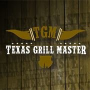 Texas Grill Master