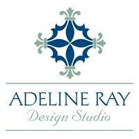 Adeline Ray Design Studio