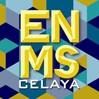 ENMS de Celaya (Prepa Oficial)