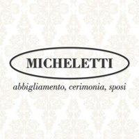 Micheletti Sposi