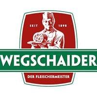 Wegschaider GmbH & Co KG - Gutes aus dem Mmmühlviertel