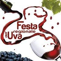 Festa Dell'Uva - Vo' - Padova