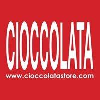 Cioccolata Store