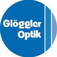 Glöggler Optik