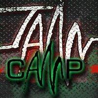 MdM Camp