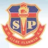 聖保祿學校