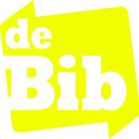 Bibliotheek Liedekerke