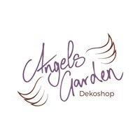 Angels Garden Dekoshop