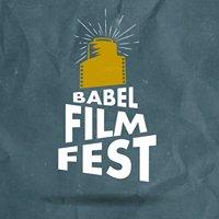 Babel Film Fest