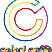 colori caffé