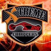 Xtreme Choppers