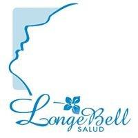 Longe Bell Salud