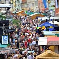 Reichstraßenfest