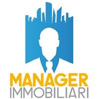 Manager Immobiliari