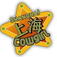 Shanghai Cowgirl