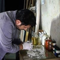 Loza Studio & Atelier of Figurative Art
