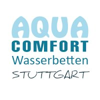 Aqua Comfort Wasserbetten Stuttgart