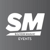 SilverMusic Events