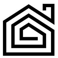 Sobkowiak Kania Architects LLP