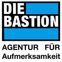 Die Bastion