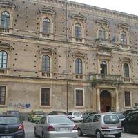 "Istituto Magistrale ""Regina Elena""  Acireale"