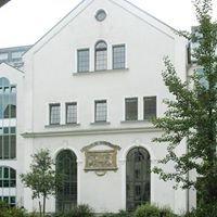 Akademie U5