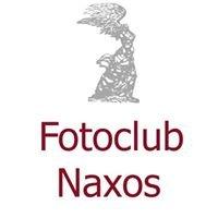 Fotoclub Naxos