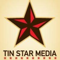 Tin Star Media