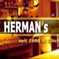 HERMAN's Bar