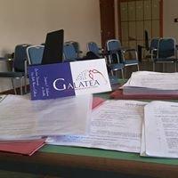 Galatea - Centro Linguistico e Culturale