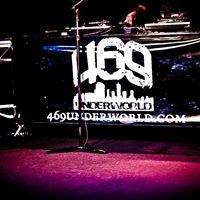 469 Underworld