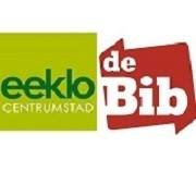 Bibliotheek Eeklo