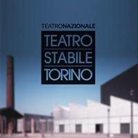 Scuola per Attori del Teatro Stabile di Torino