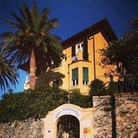 Hotel  Villa Margherita B&B