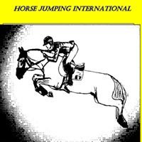 Horse Jumping International