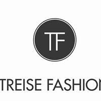 Treise Fashion