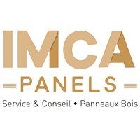 IMCA Panels